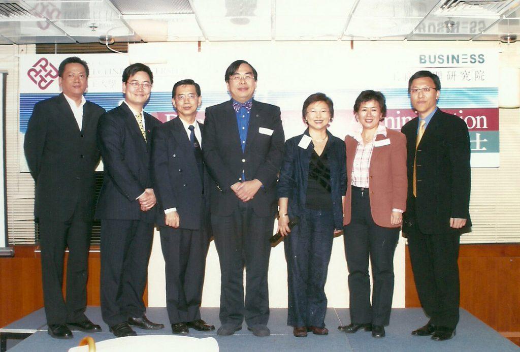2003-13