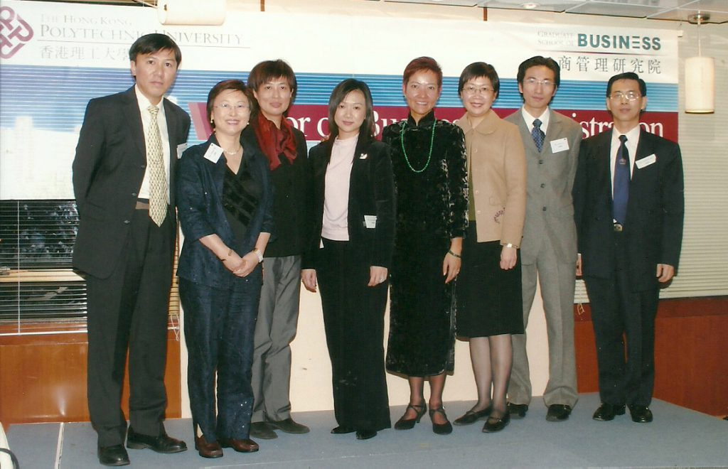 2003-14