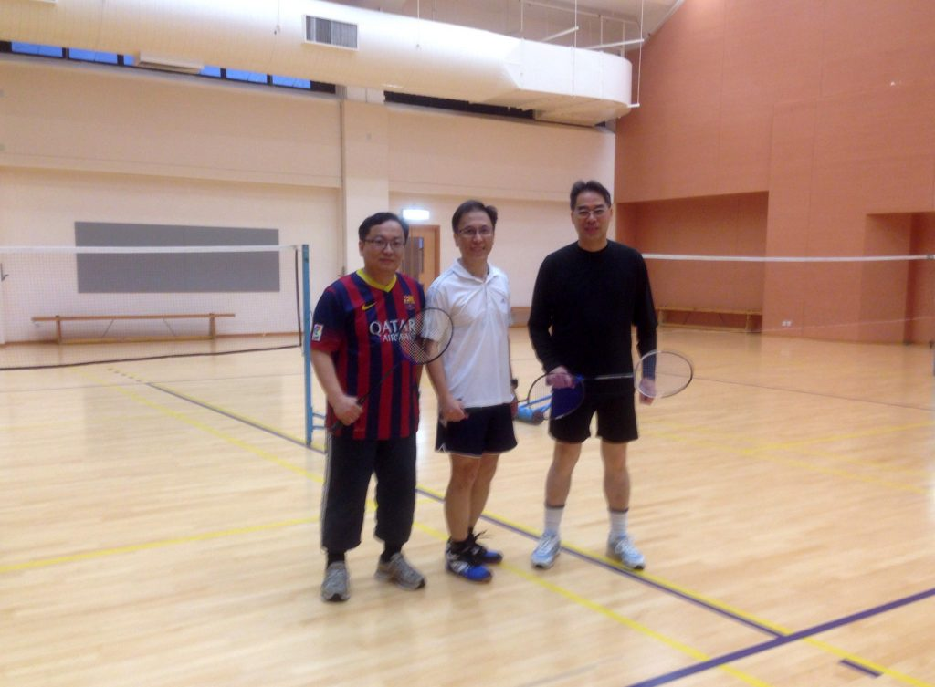 2014-march-9-polyu-badminton-2