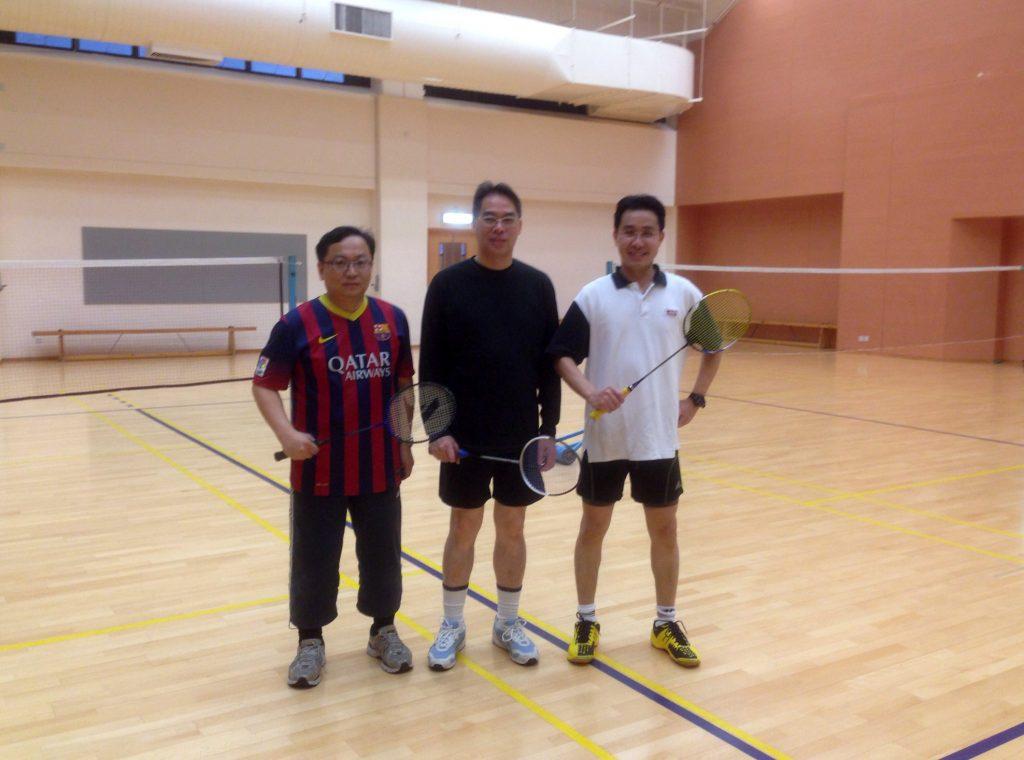 2014-march-9-polyu-badminton-3