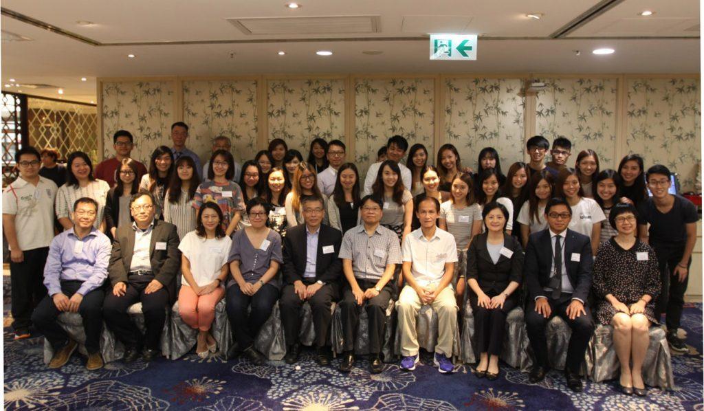 2014-polyu-mentorship-1