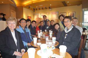 2012-feb-walking-in-the-peak-1