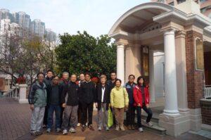 2012-feb-walking-in-the-peak-2