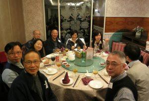 2014-dec-annual-dinner-3