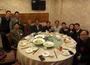 2014-dec-annual-dinner-4