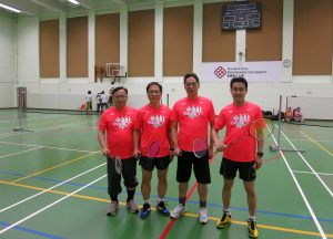 2014-march-30-badminton-tournament-2