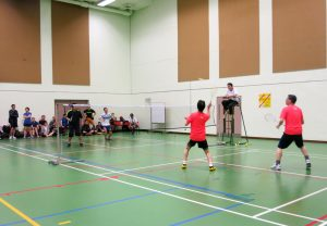 2014-march-30-badminton-tournament-4