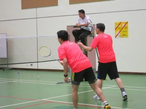 2014-march-30-badminton-tournament-5