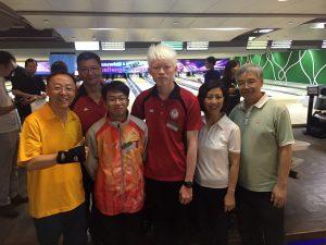 2016-aug-7-bowling-2