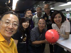 2016-aug-7-bowling-3