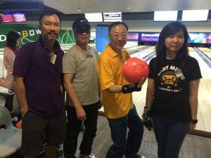 2016-aug-7-bowling-4
