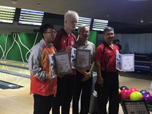 2016-aug-7-bowling-6