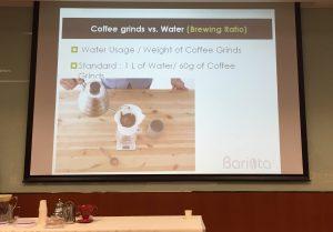 2016-jan-19-coffee-chat-9
