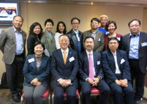 2016-march-4-fellowship-dinner-1