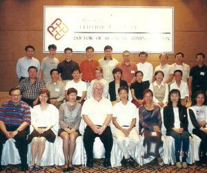 2000  Residential I Bangkok