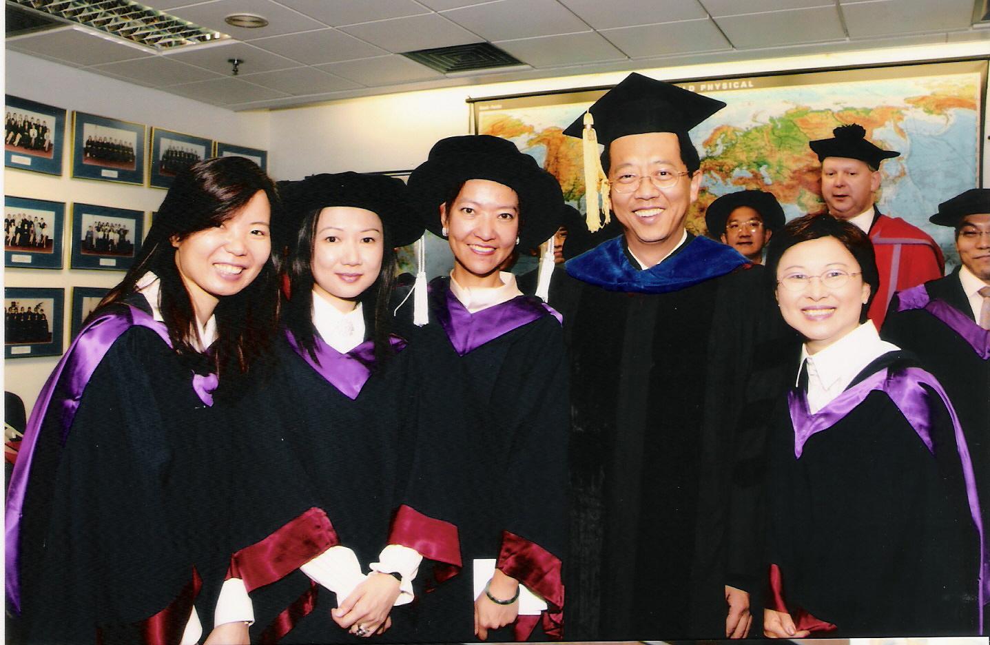 2003-graduation-14