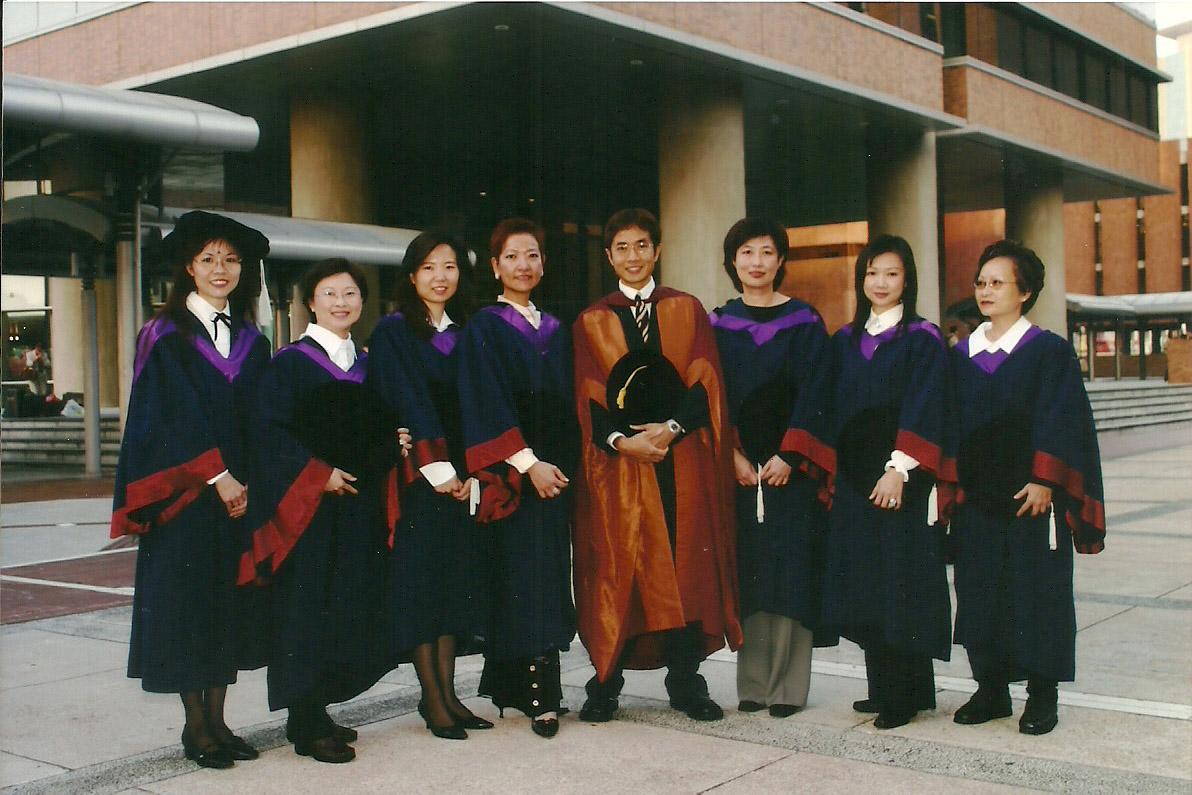 2003-graduation-4