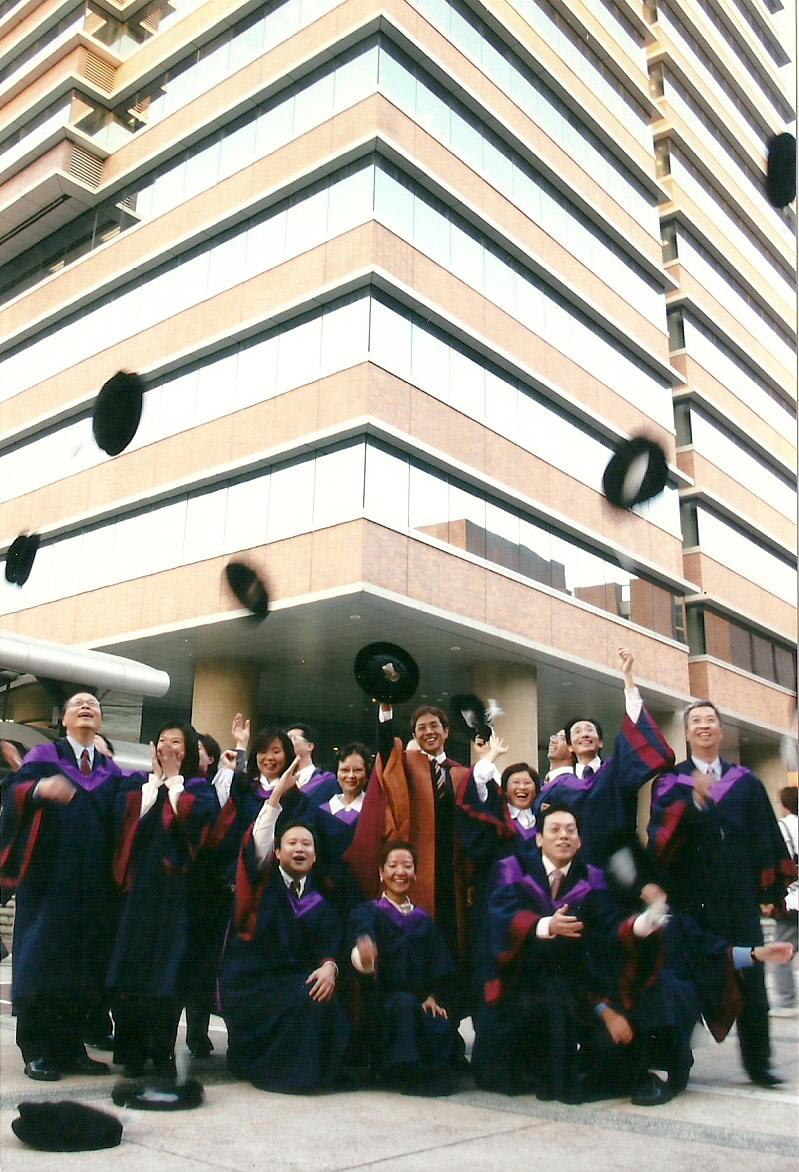 2003-graduation-7