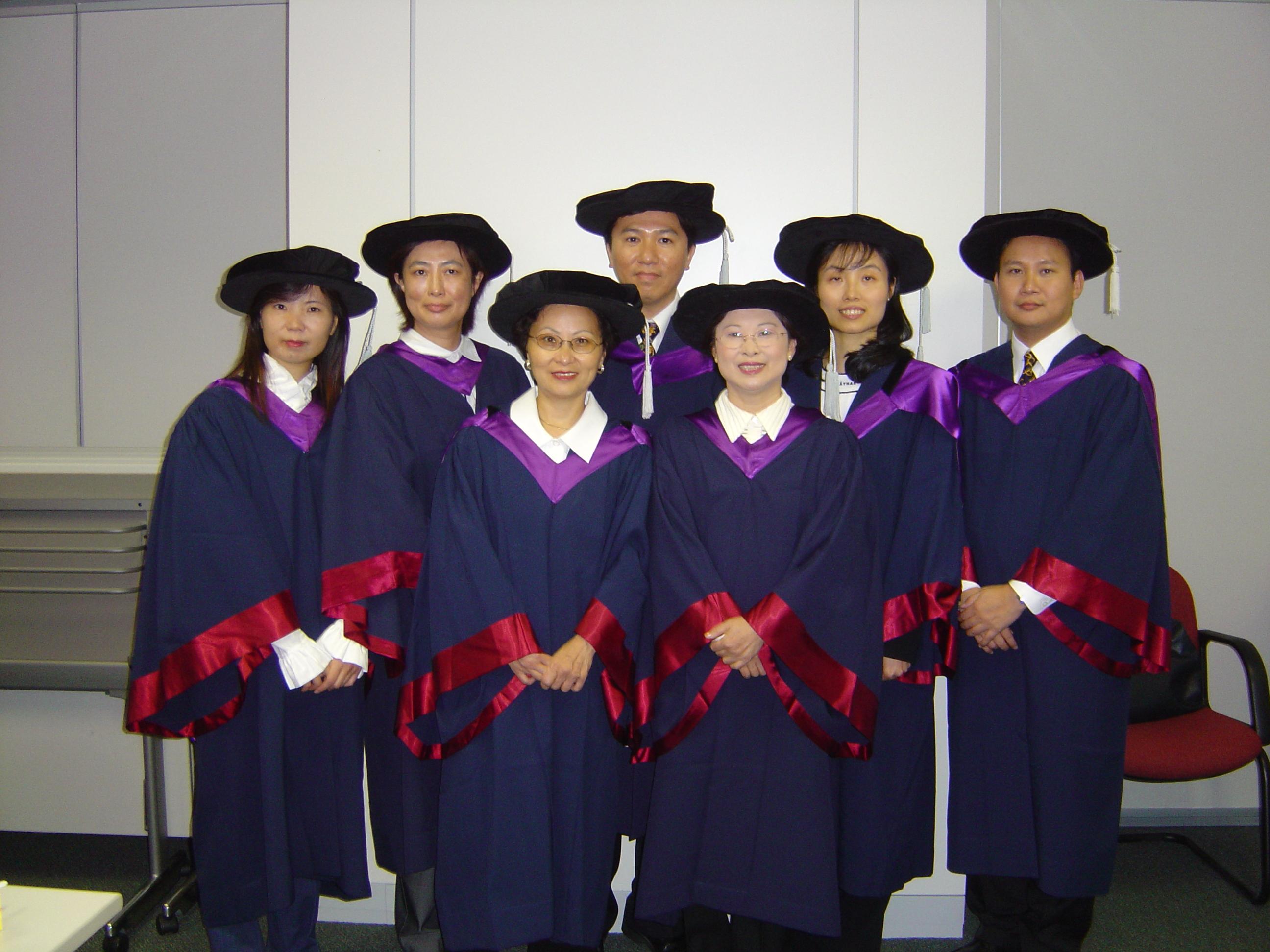 2003-graduation-8