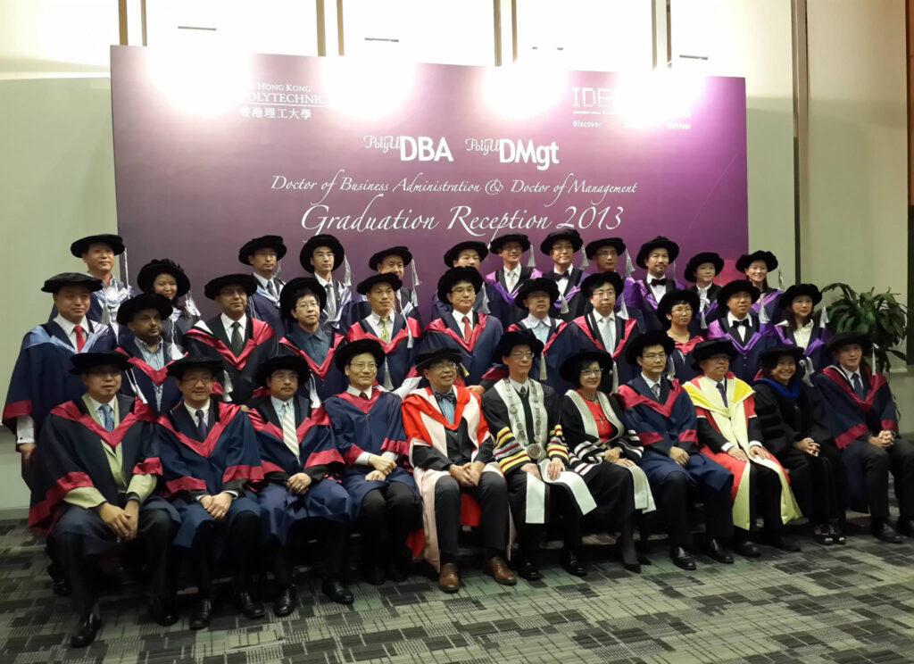 2013-1-graduation