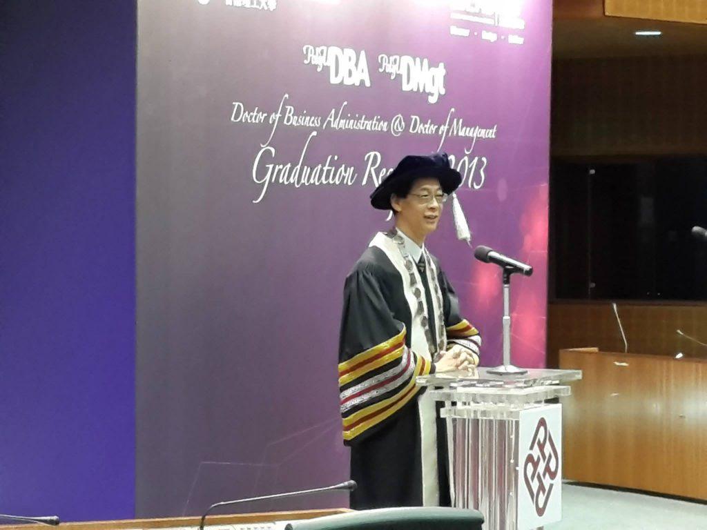 2013-2-graduation