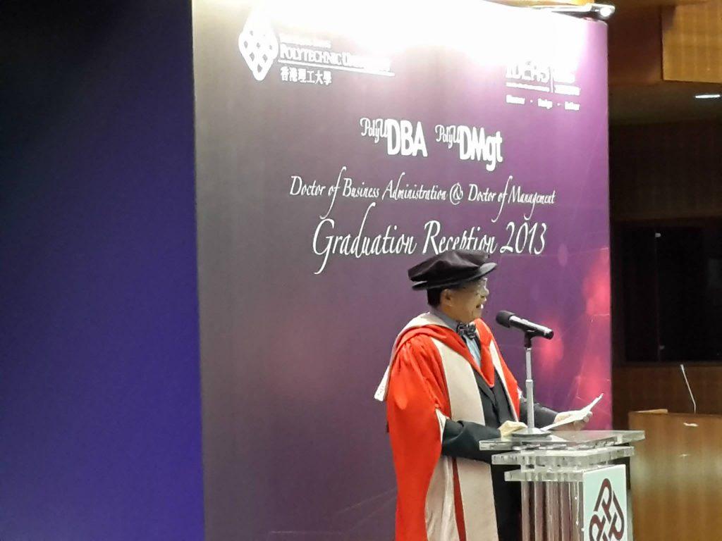 2013-3-graduation