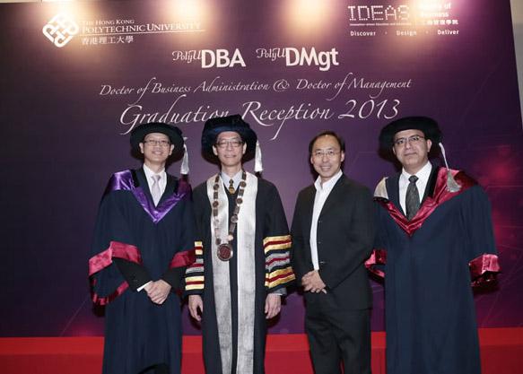 2013-4-graduation
