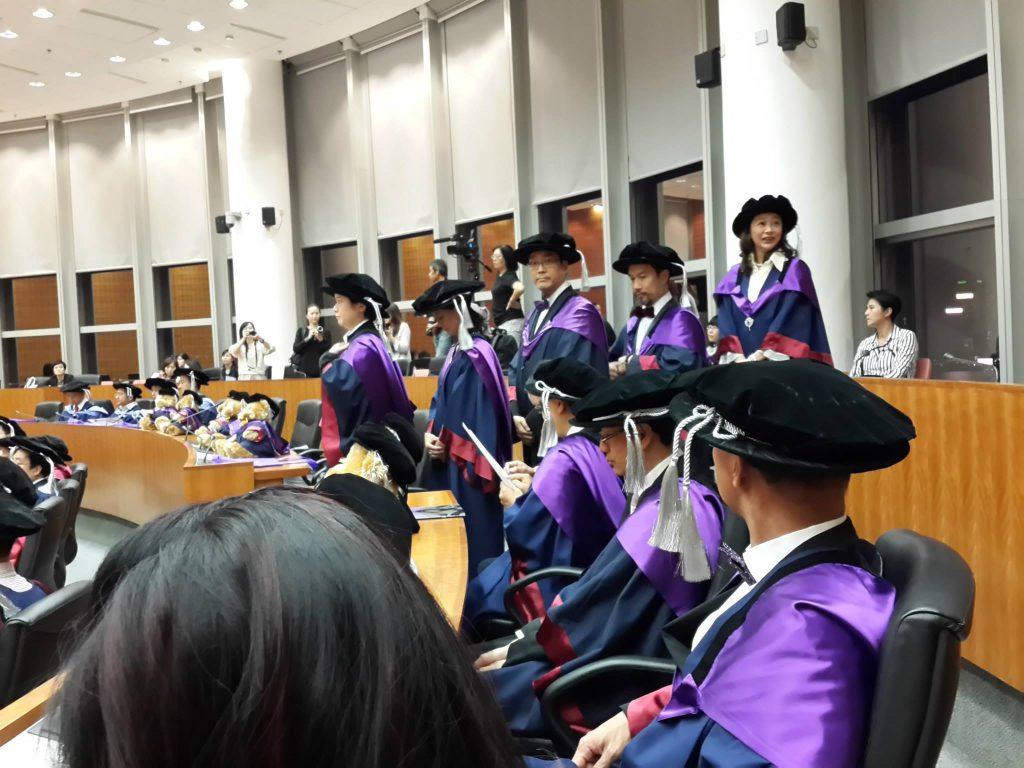 2013-6-graduation