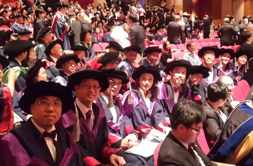 2013-8-graduation