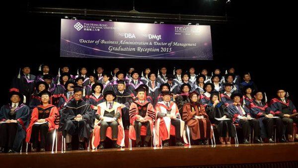 2015-1-graduation