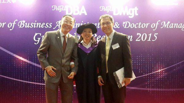 2015-5-graduation