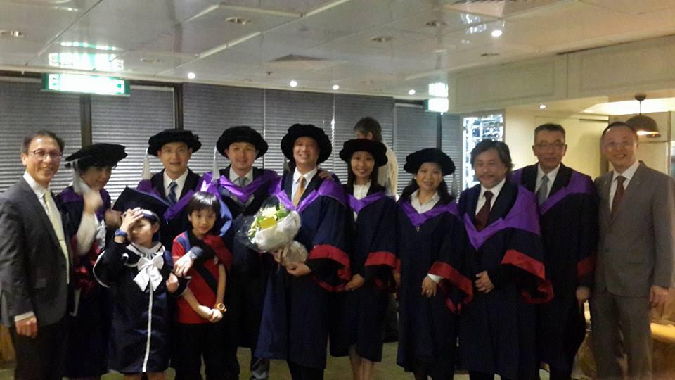 2015-6-graduation
