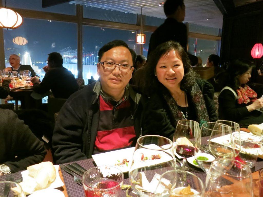 2013-jan-wine-tasting-1-img_0058