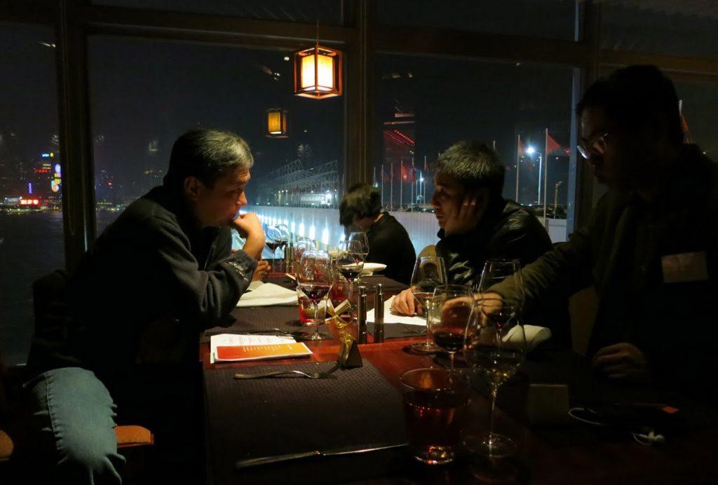 2013-jan-wine-tasting-5-img_0092