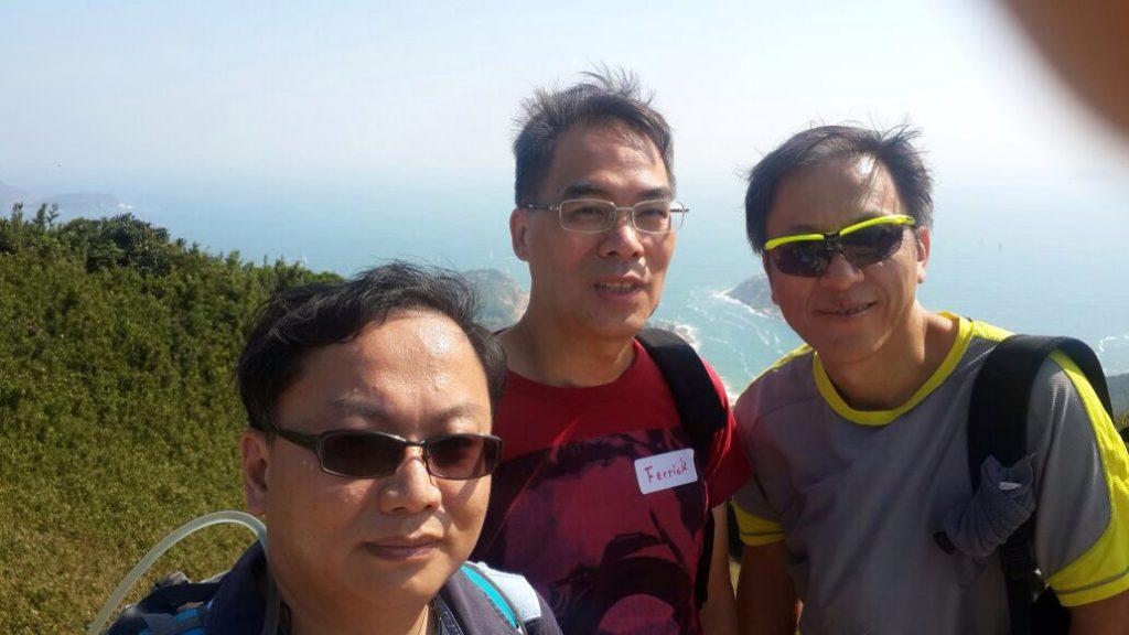 2014-nov-16-hiking-2