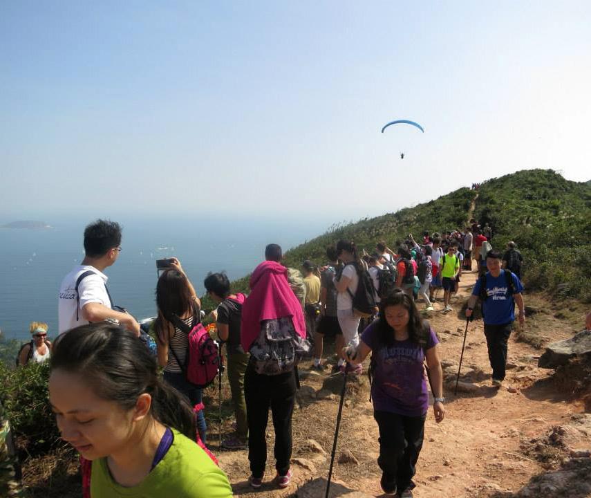 2014-nov-16-hiking-3