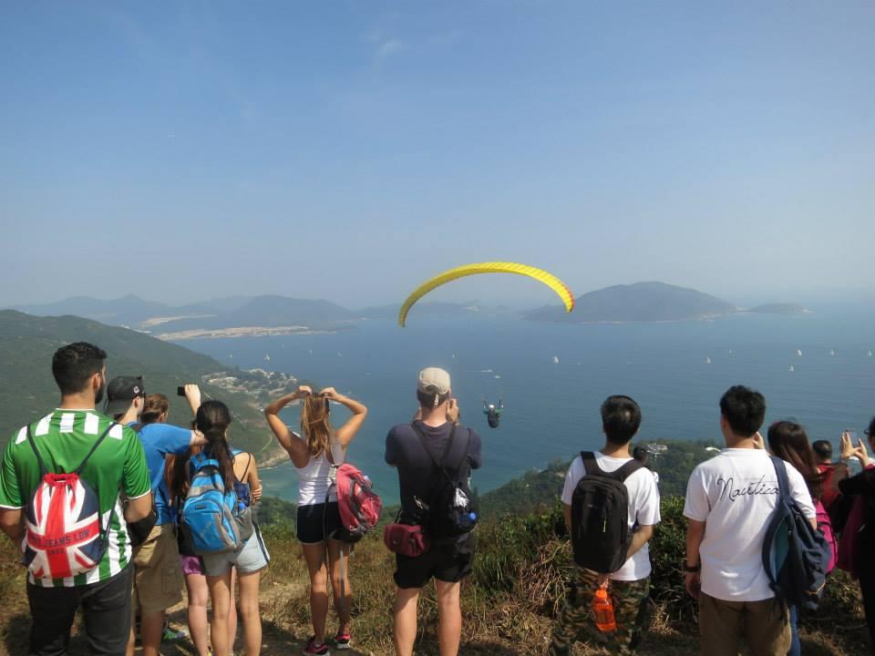 2014-nov-16-hiking-4