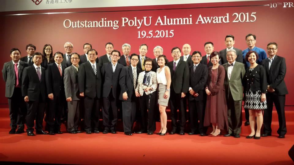 2015-may-19-outstanding-alumni-1