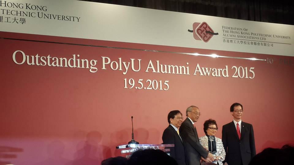 2015-may-19-outstanding-alumni-10