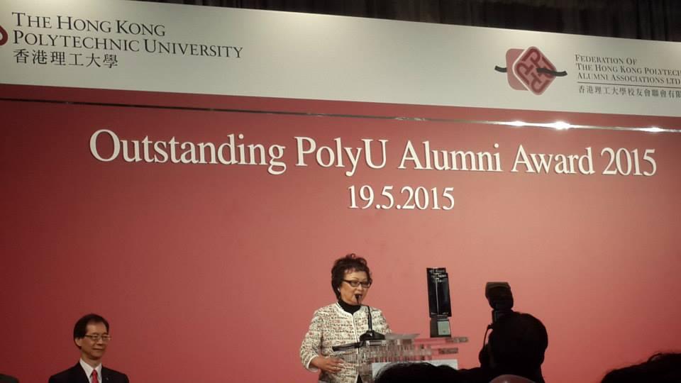 2015-may-19-outstanding-alumni-11
