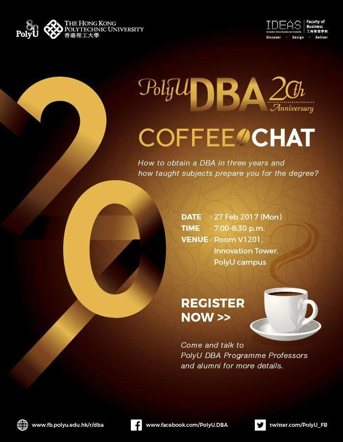 2017-feb-27-coffee-chat-6