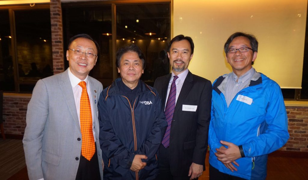 2017-march-31-agm-3-img_6186