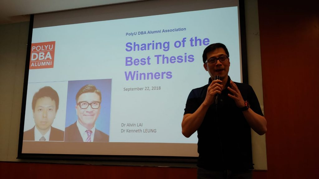 9-2018-sept-22-thesis-sharing