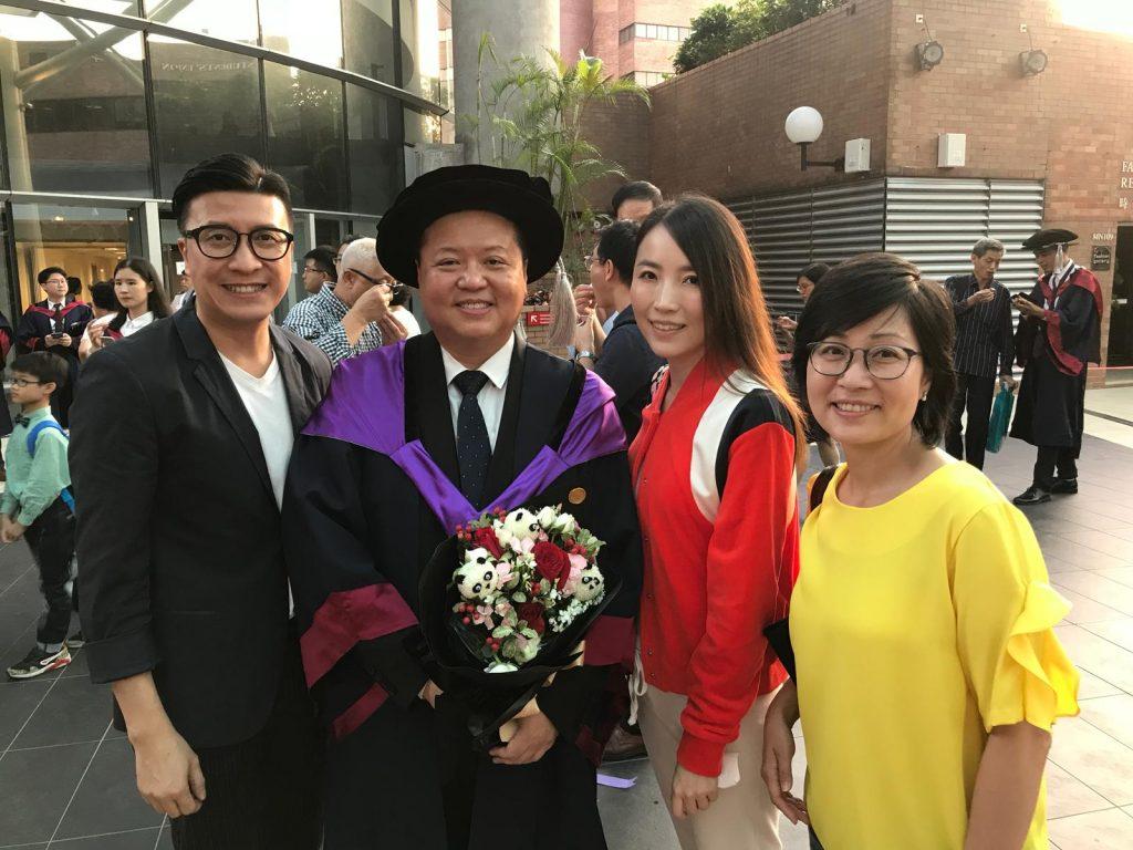 5-2018-graduation
