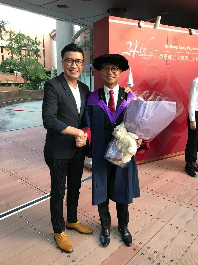 7-2018-graduation