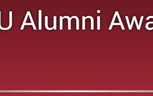 The Outstanding PolyU Alumni Award (OPAA) 2021
