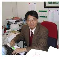 Dr. David Ng