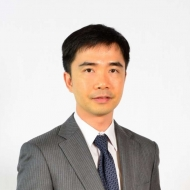 Dr Lee Yin Toa