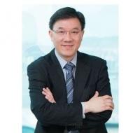 Dr. Danny Po