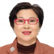 Dr Corinna Siu